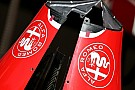 Ferrari хотела с помощью Red Bull вернуть в Ф1 Alfa Romeo