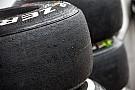 Pirelli намерена вернуть в Ф1
