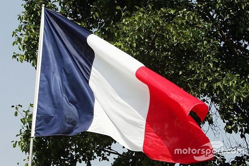 La F1 rendirá homenaje en Brasil a las víctimas de París