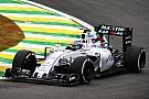 Bottas cree poder luchar con Ferrari