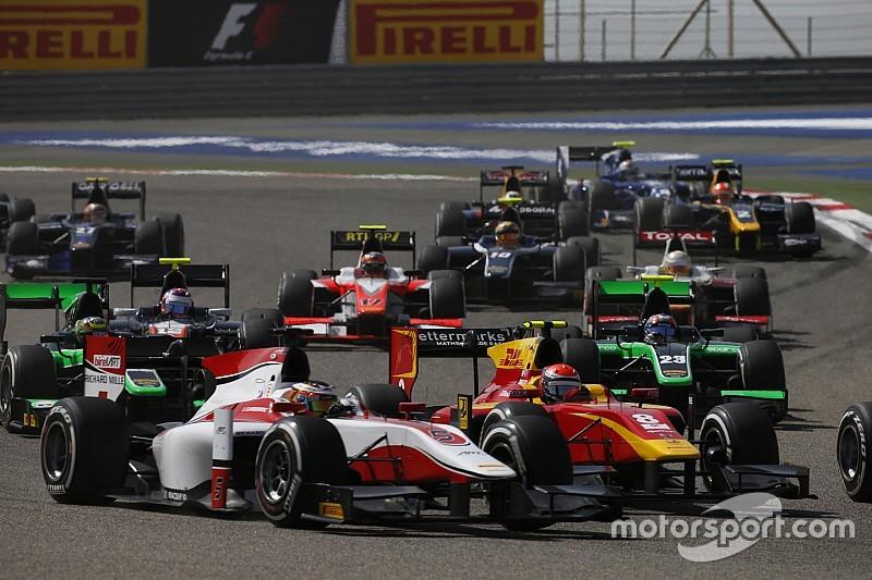 Bahreïn - Les enjeux d'un weekend particulier
