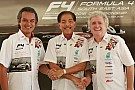 F4 South East Asia championship launched