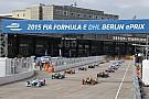 Exclusief: Formule E-race Berlijn onder druk vanwege vluchtelingencrisis