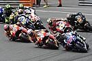 El Top 10 de los pilotos de MotoGP 2015 de Motorsport.com