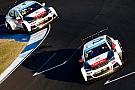 Citroën se irá del WTCC a finales de 2016