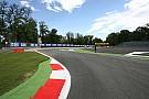 Monza pourra basculer en 2017,