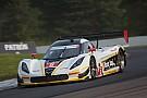 Pagenaud confirmé chez Action Express Racing pour Daytona
