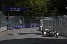 Battersea Park seguirá como escenario del ePrix de Londres