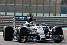 Abu Dhabi, Q2: Hamilton prenota la pole