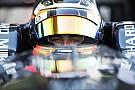 Abu Dhabi GP2: Vandoorne breaks Maldonado's win record in Saturday race