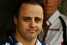 Globo troca treino da F1 por corujas, e internautas xingam