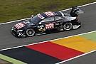 ¿El calendario 2016 del DTM es poco alemán?
