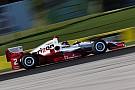 Crece la opción para una carrera de  IndyCar en Calgary en 2017