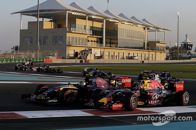 الاتحاد الدولي للسيارات يمنح إكليستون وتود تفويضًا للقيام بالتغييرات في الفورمولا 1