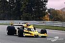 Relembre a história da Renault como time na Fórmula 1