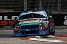 Sydney 500 V8s: Frosty on pole, Lowndes last for first race