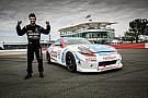 Blancpain Endurance GT学院冠军获得宝珀耐力系列赛席位