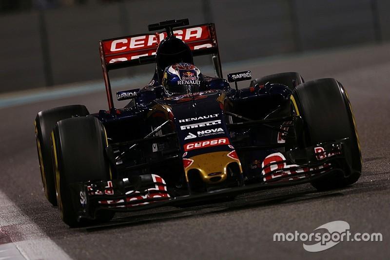 Martin Brundle: Max Verstappen erinnert mich an Michael Schumacher