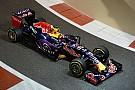 Red Bull anuncia sociedad con Puma