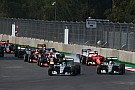كم تدفع فرق الفورمولا واحد للمشاركة في موسم 2016