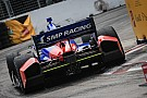 SMP boss keen on organising IndyCar race in Sochi