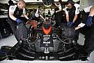 McLaren promet un recrutement technique de qualité