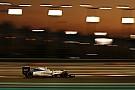 Bottas quer Williams lutando por vitórias na F1 em 2016