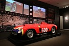 Ferrari Фанхио продана за $28 млн