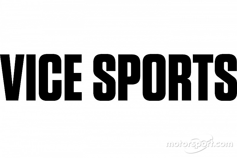 Motorsport.com e VICE Sports anunciam parceria global de conteúdo digital