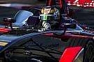 Vergne es el primer líder del FanBoost para el ePrix de Uruguay