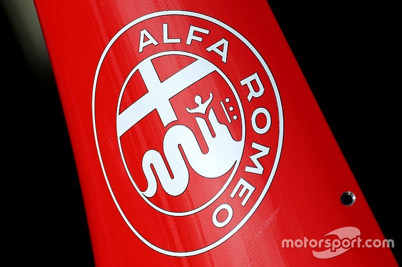 """FIAT-Konzernchef: """"Alfa Romeo muss zurück in den Motorsport"""""""
