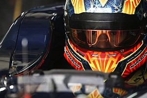 Other open wheel Breaking news Markelov to make Toyota Racing Series return