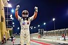 دبي: بيكاريللو يحقق فوزه الثالث على التوالي