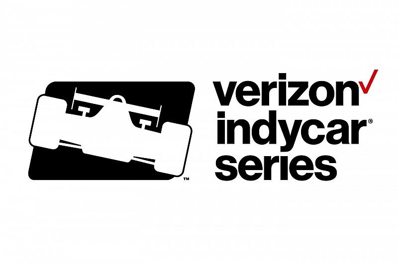 Indy apresenta novo logo da categoria