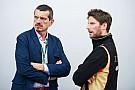 Haas F1 -