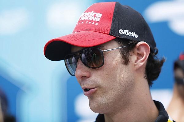Senna está próximo de voltar ao mundial de endurance em 2016