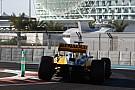 Renault completa l'acquisto della Lotus