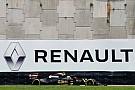 Главные темы 2015 года – №14: Renault покупает Lotus
