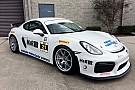 Muehlner Motorsports America joins IMSA SCC
