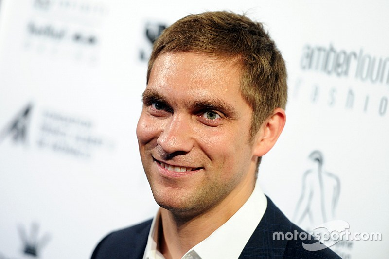 Petrov to join WEC grid with SMP Racing