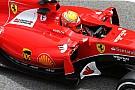Гутьеррес: В Ferrari меня хорошо подготовили к Haas