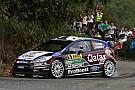 Al Attiyah schrapt WRC2 voor voorbereiding Olympische Spelen