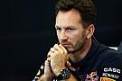 Horner: Onafhankelijke motor moet 'balans' in F1 brengen