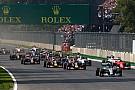 McLaren: 'Kostenbeperkende maatregelen werken niet'