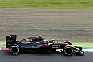 """Boullier: McLarens """"Größe Null""""-Konzept war richtig"""
