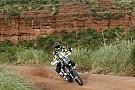 Dakar, oltre 100 piloti in penalità tra moto e quad!