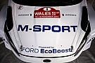 M-Sport обеспечила себе статус производителя WRC