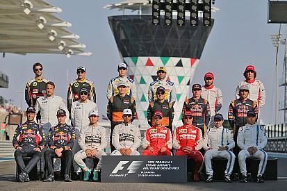 Analyse: Warum es in der Formel 1 keine Dopingskandale gibt