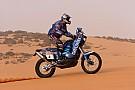 Dakar, 11 anni fa se ne andava Fabrizio Meoni