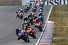 MotoGP extends contract with Brno to 2020